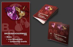 offizielle_brg_visitenkarten