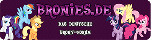 Bronies.de