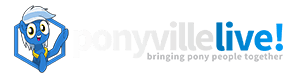 PonyvilleLive
